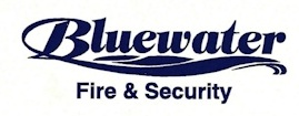 Bluewater Fire & Security