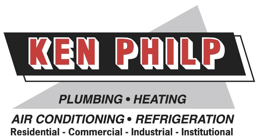 Ken Philp Plumbing & Heating