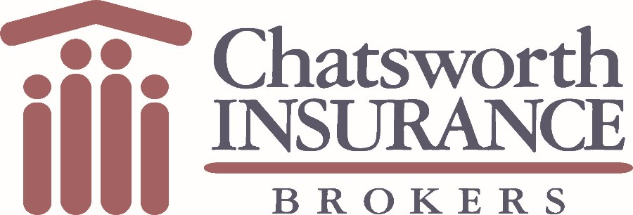 Chatsworth Insurance Brokers Limited