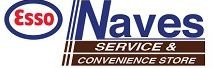Naves Esso Service & Convenience