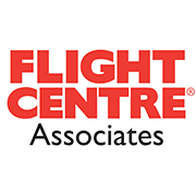 Scott Rayner-Flight Centre Associates