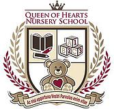 Queen of Hearts Nursery School