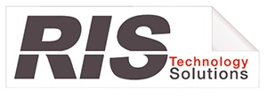 RIS Technology Solutions