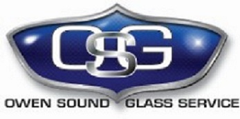 Owen Sound Glass Service