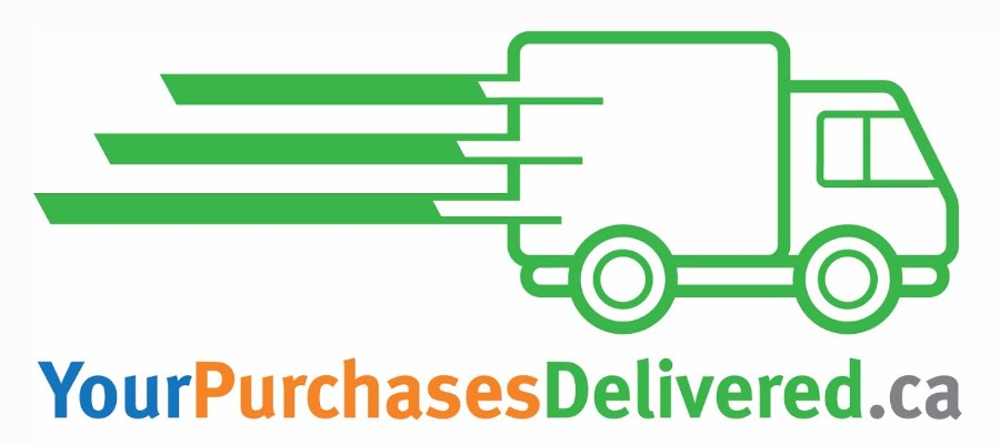 yourpurchasesdelivered.ca