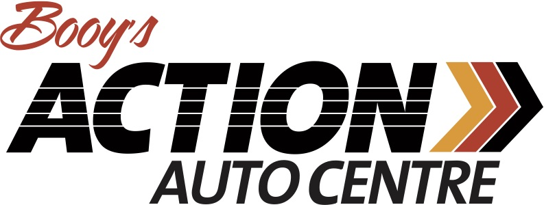 Booys Action Auto Centre