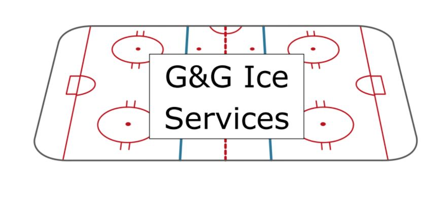 G&G Ice Services