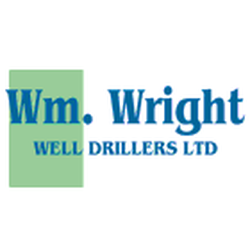 William Wright Well Drillers LTD.