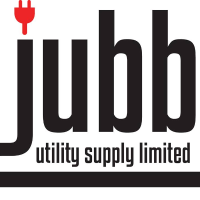 Jubb Utility Supply Limited