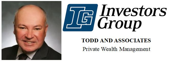 Todd and Associates Private Wealth Management