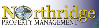 Northridge Property Management