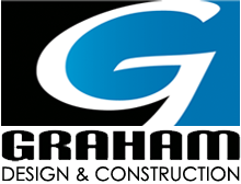 Graham Design & Construction