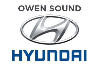 Owen Sound Hyundai