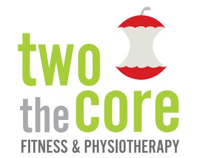 Two the Core