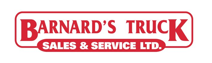 Barnards Truck's Sales and Service