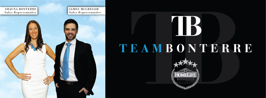 Team Bonterre Real Estate