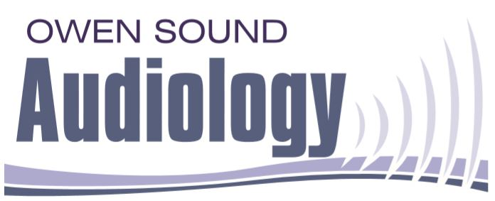 Owen Sound Audiology