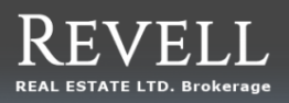 Revell Real Estate Ltd