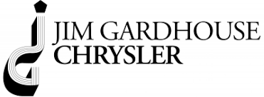 Jim Gardhouse Chrysler