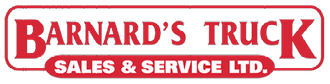 Barnard's Truck Sales and Service Ltd.