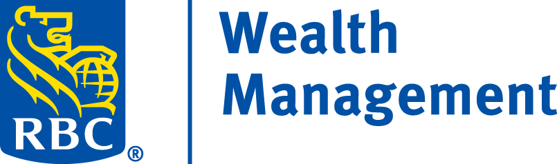 Leeder & Associates Wealth Management