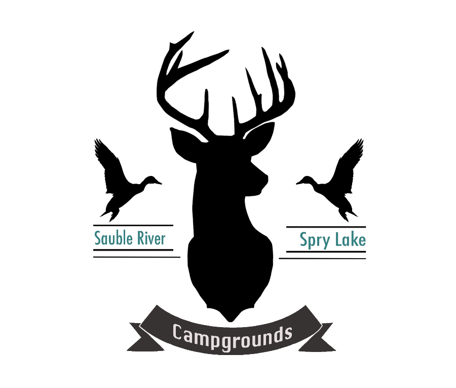 Sauble River and & Spry Lake Campgrounds